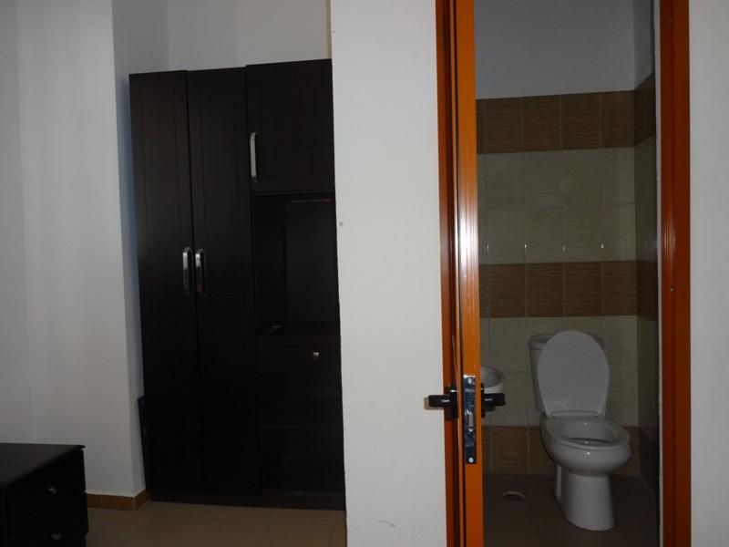 Hotelflora4