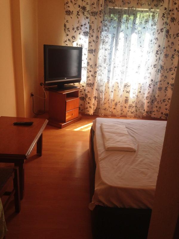 Hotelturiz2