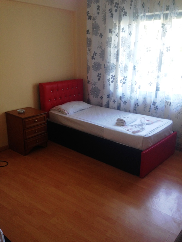 Hotelturiz3
