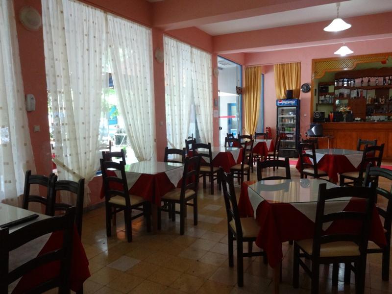 Restorant-Celo-6