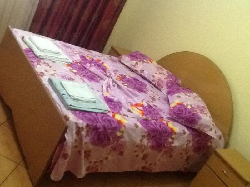 qato-hotel1