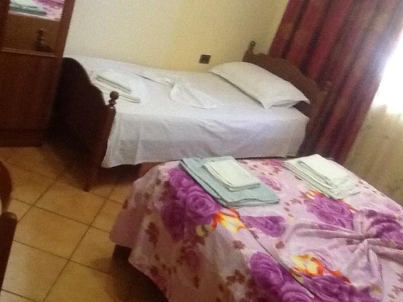 qato-hotel2