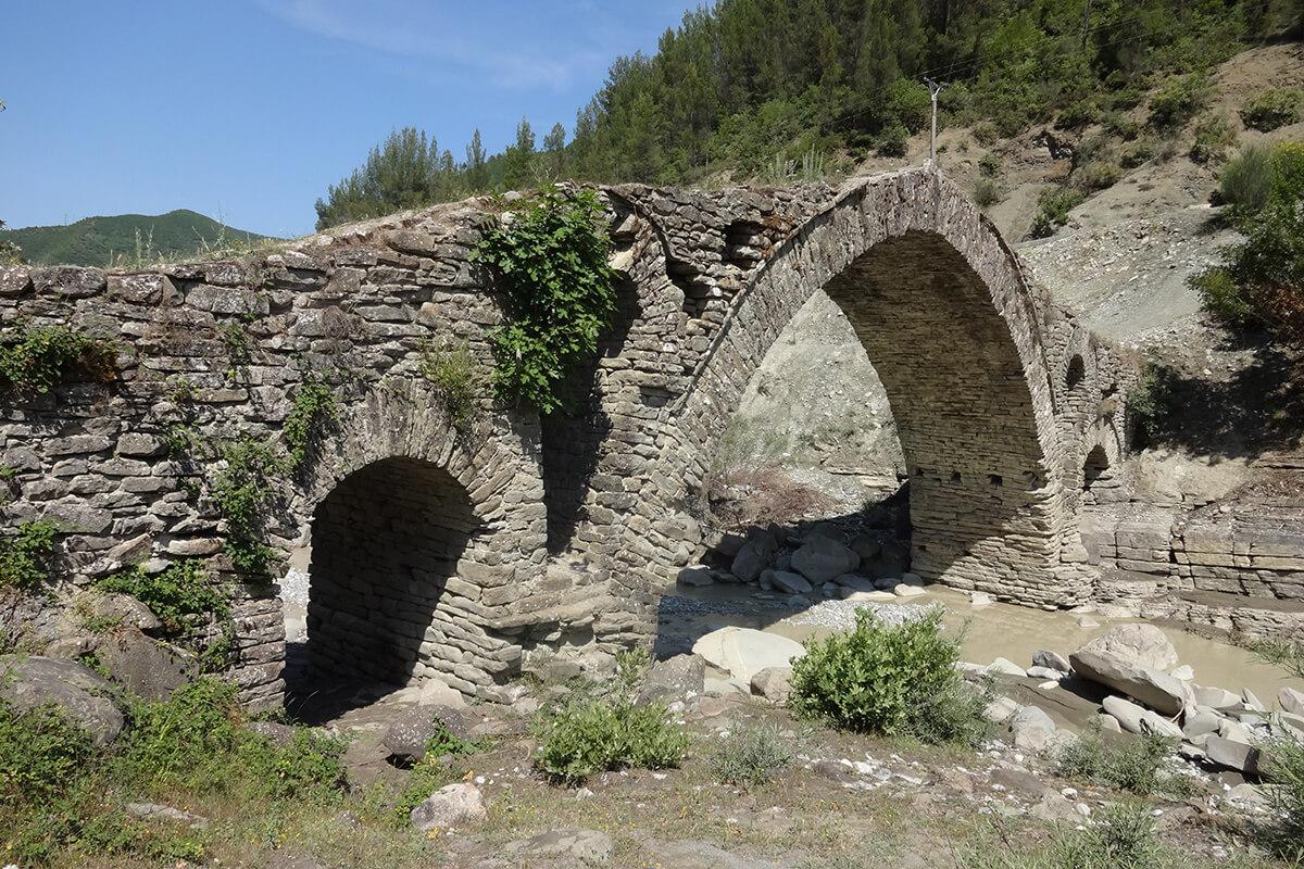 Kasabashi Bridge