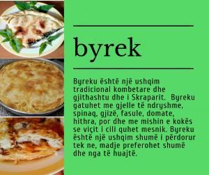 byrek (1)