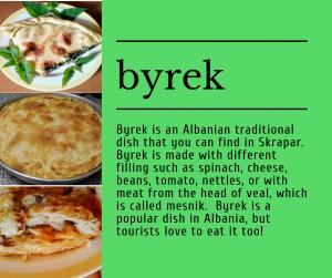 byrek (2)